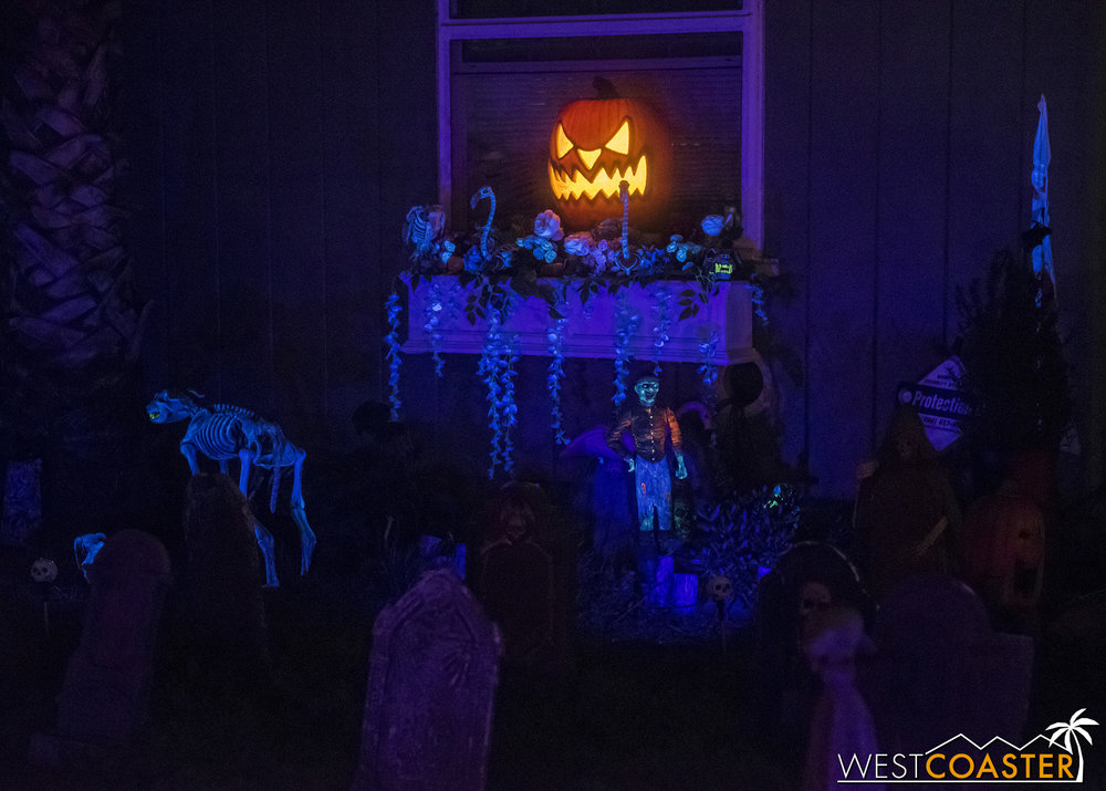 SpookyHollows-18_1031-0001.jpg