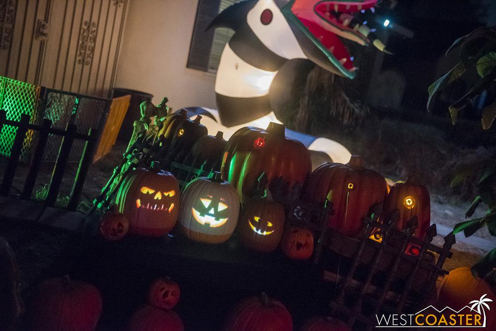 SpookyHollows-18_1031-0003.jpg