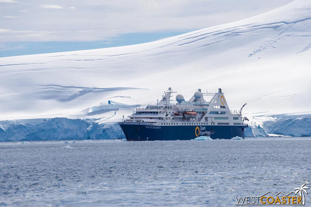Antarctica-19_0103-0023.jpg
