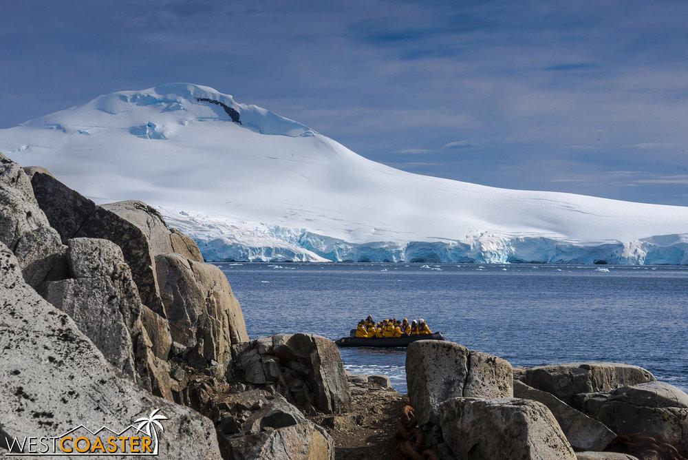 Antarctica-19_0103-0022.jpg