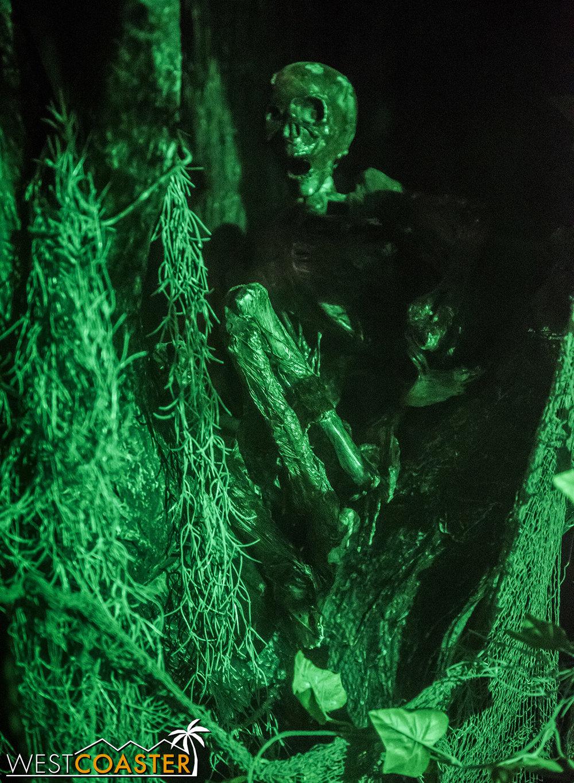 FieldOfScreams-19_0106-B-MinersParadise-0002.jpg