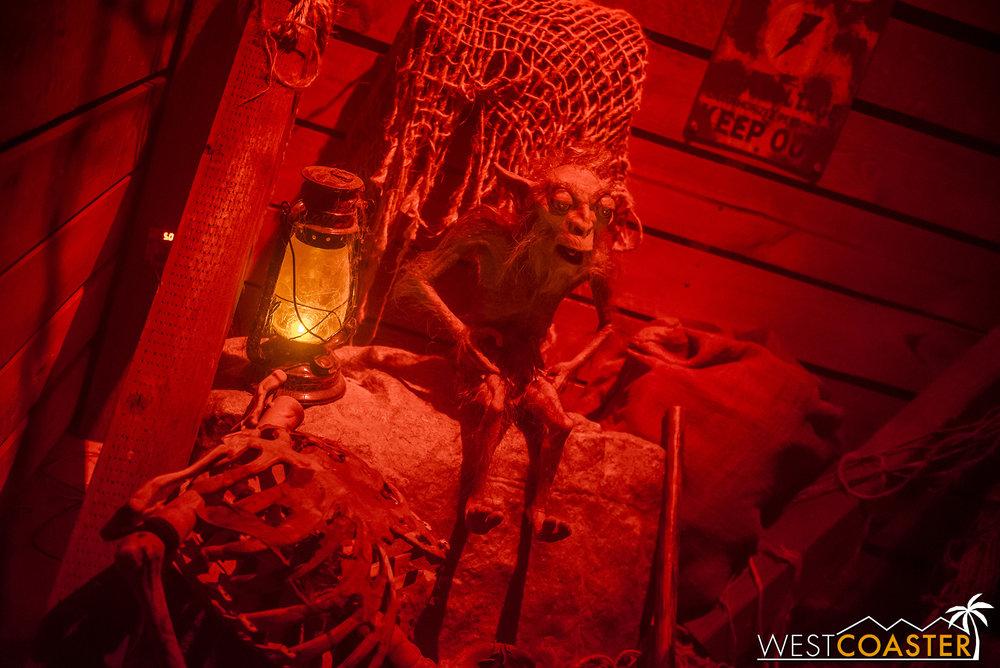 FieldOfScreams-19_0106-B-MinersParadise-0005.jpg