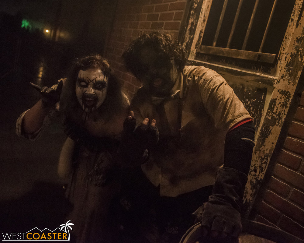 FieldOfScreams-19_0106-0004.jpg