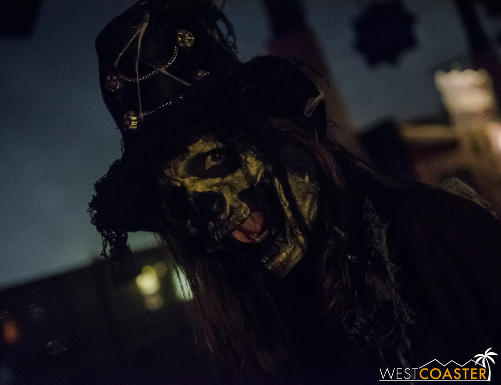 FieldOfScreams-19_0106-0005.jpg