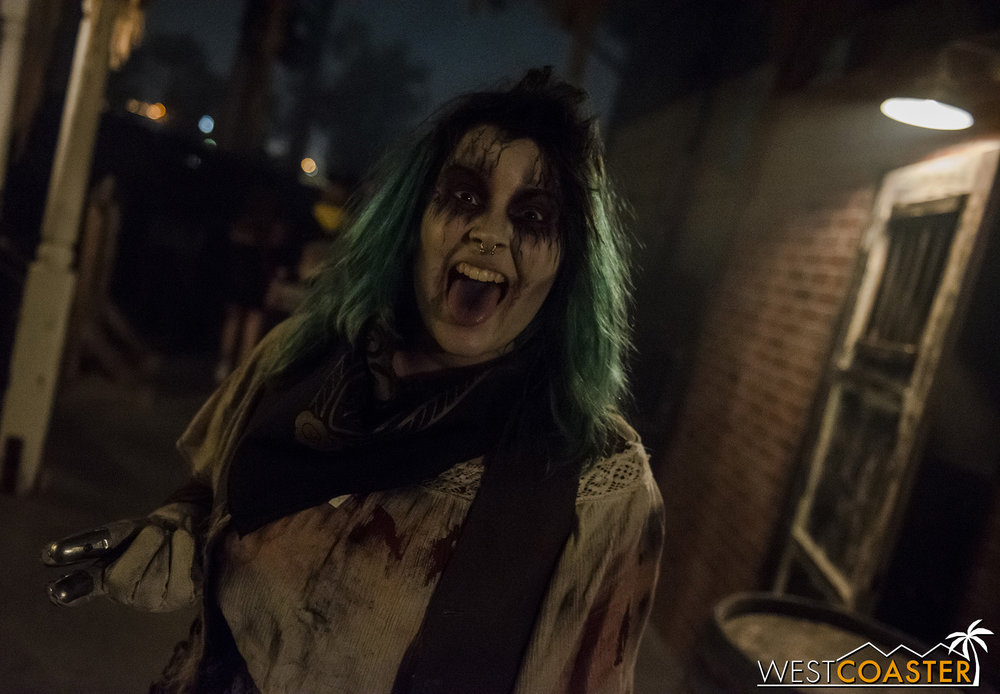 FieldOfScreams-19_0106-0008.jpg