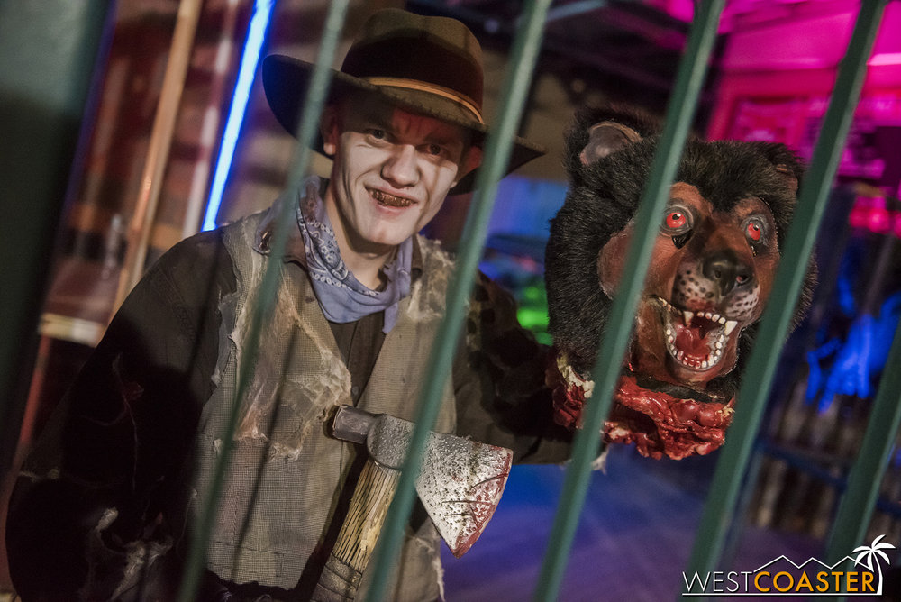 FieldOfScreams-19_0106-0010.jpg