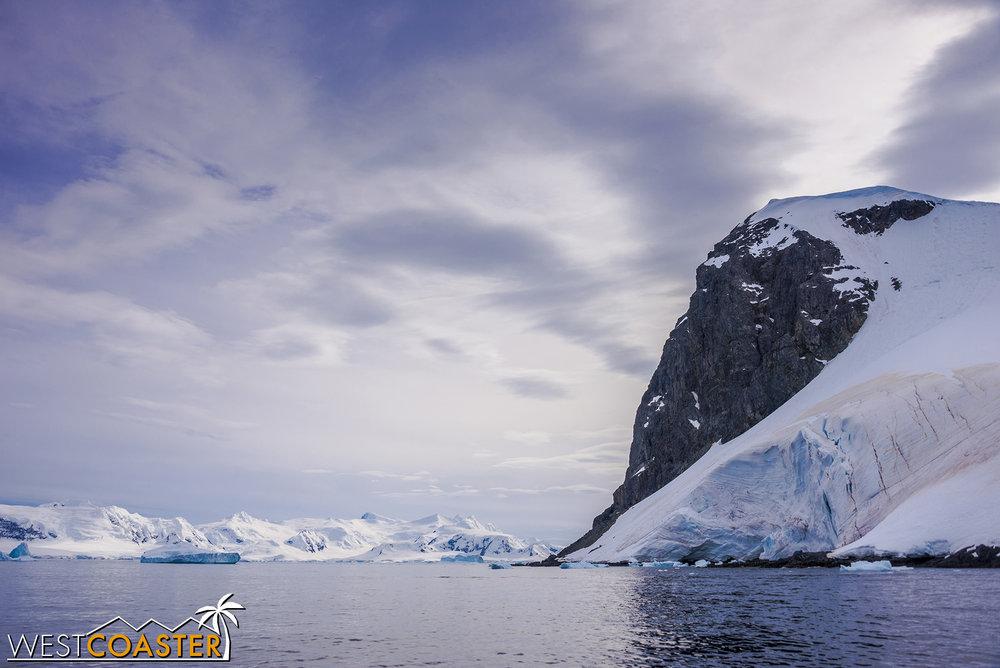 Antarctica-19_0109-0001.jpg