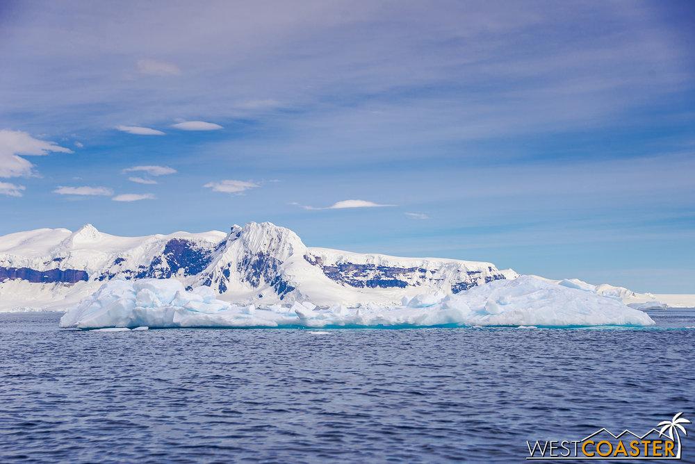 Antarctica-19_0109-0003.jpg