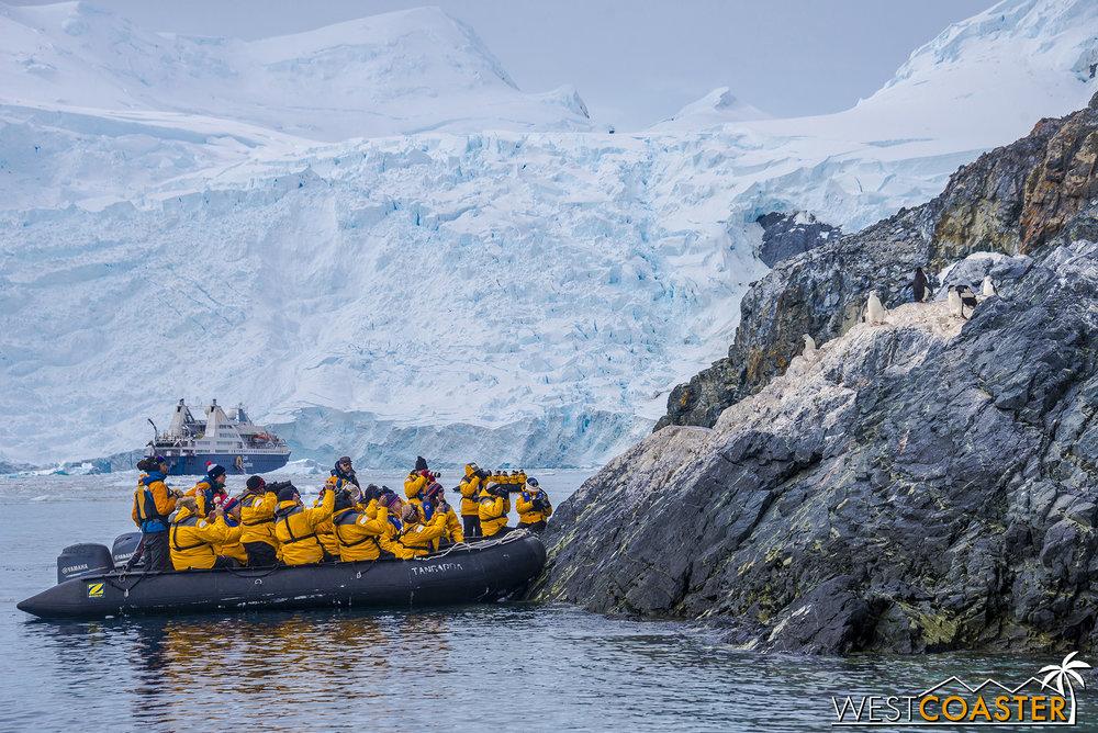 Antarctica-19_0109-0027.jpg