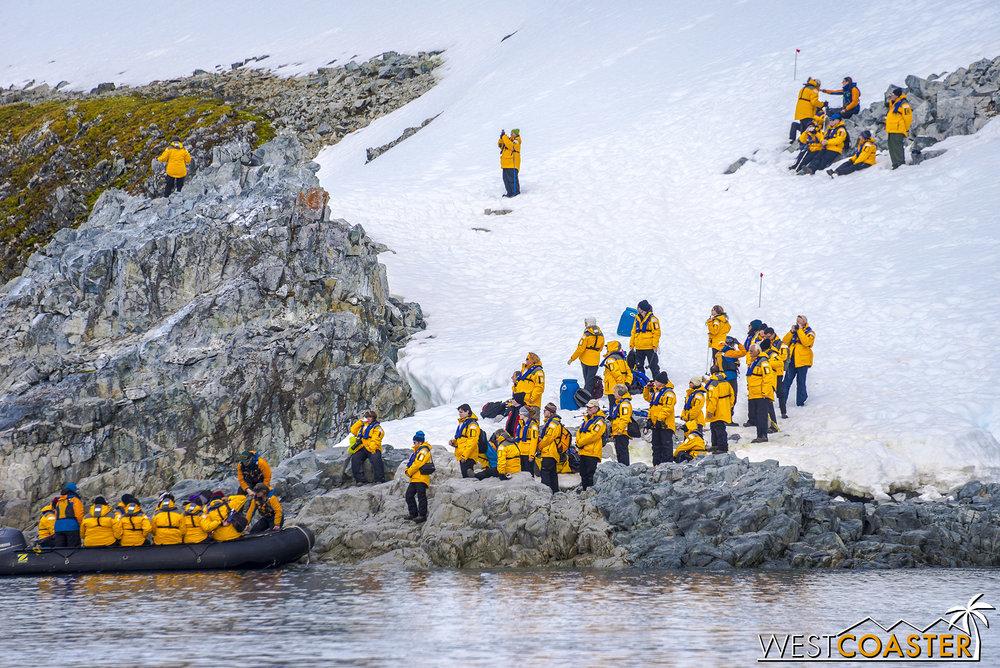 Antarctica-19_0109-0033.jpg