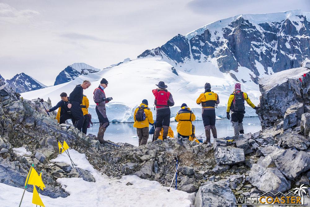 Antarctica-19_0109-0035.jpg