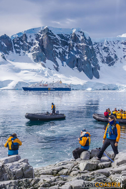 Antarctica-19_0109-0046.jpg