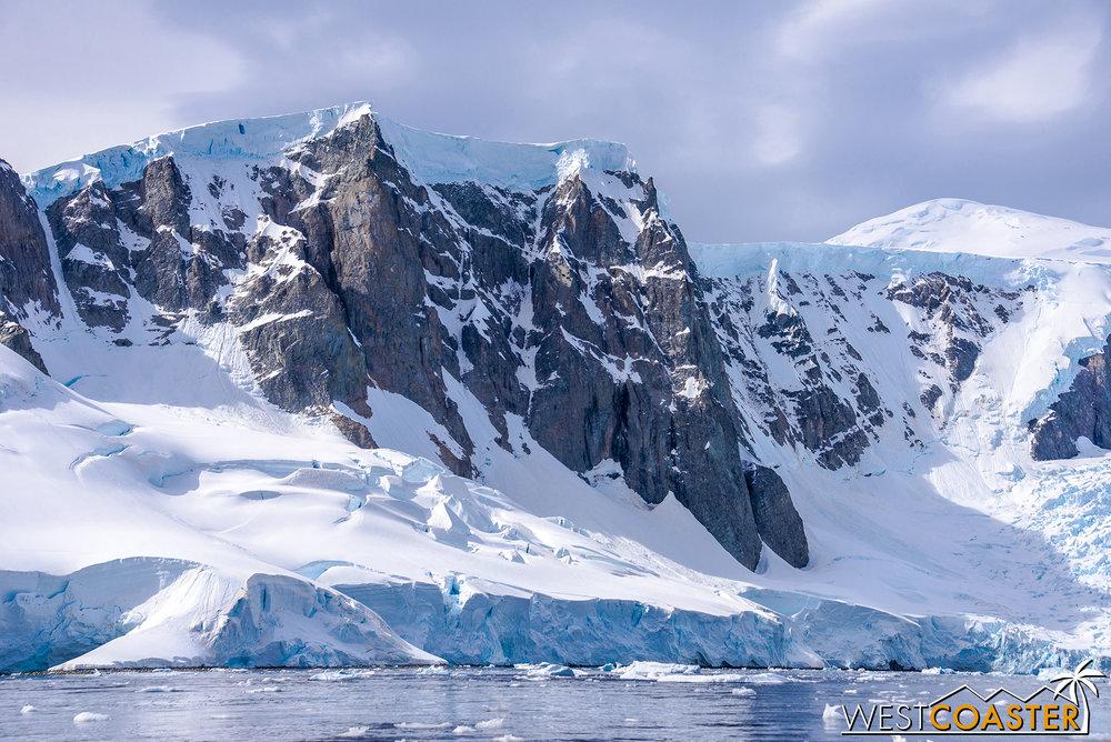 Antarctica-19_0109-0047.jpg