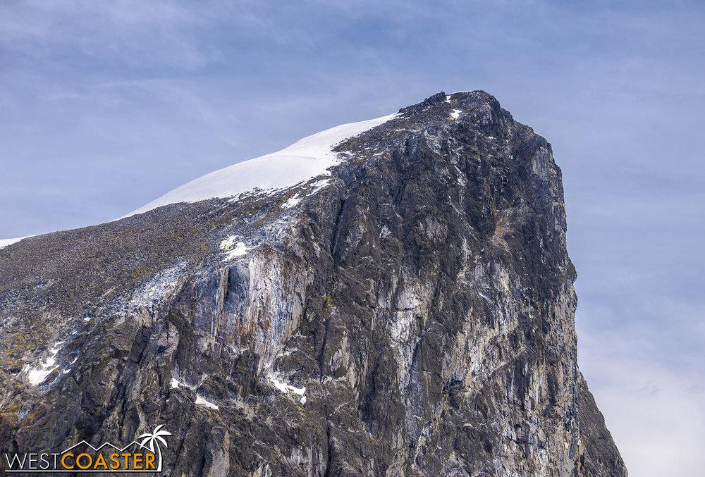 Antarctica-19_0109-0048.jpg