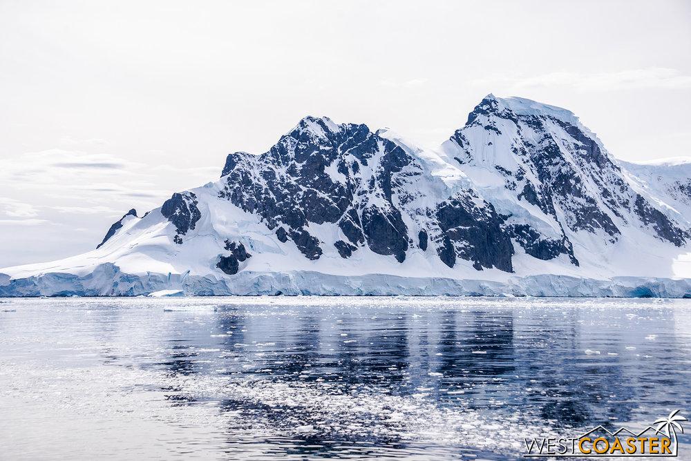 Antarctica-19_0109-0049.jpg