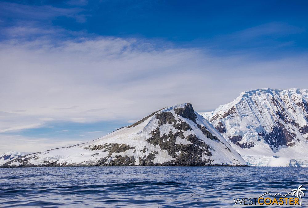 Antarctica-19_0114-B-WilheminaBay-0002.jpg