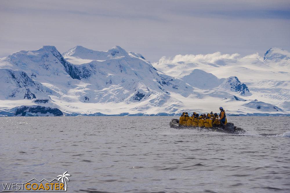 Antarctica-19_0114-B-WilheminaBay-0004.jpg
