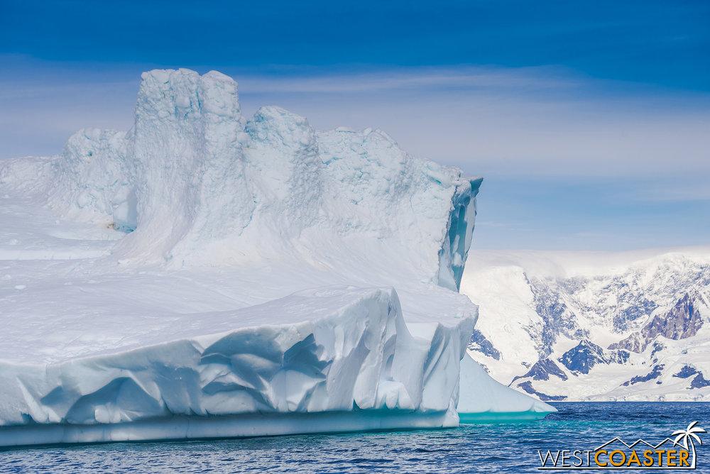 Antarctica-19_0114-B-WilheminaBay-0013.jpg