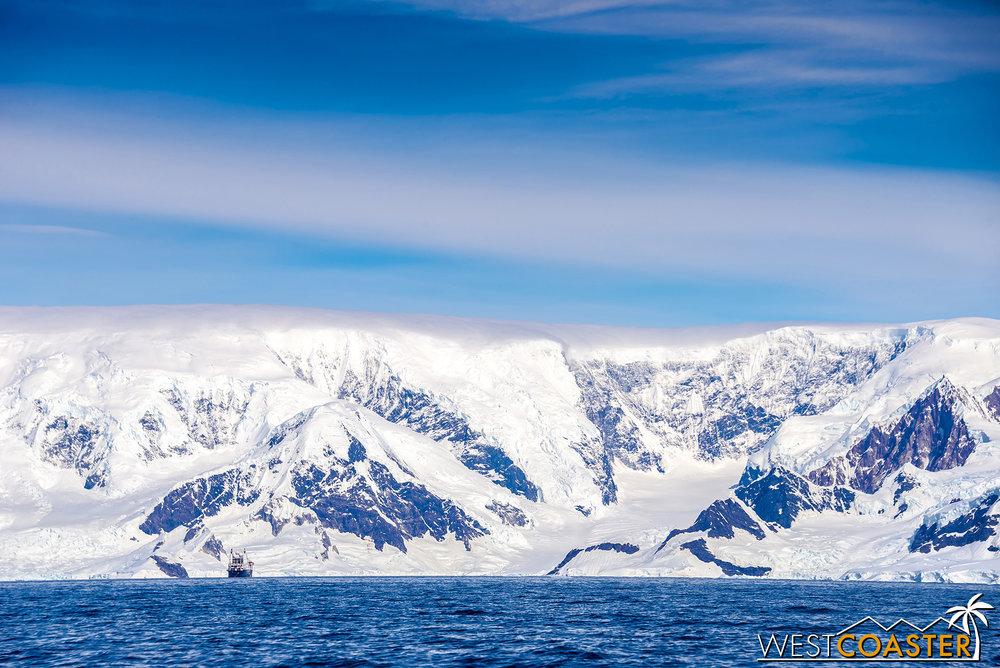 Antarctica-19_0114-B-WilheminaBay-0025.jpg