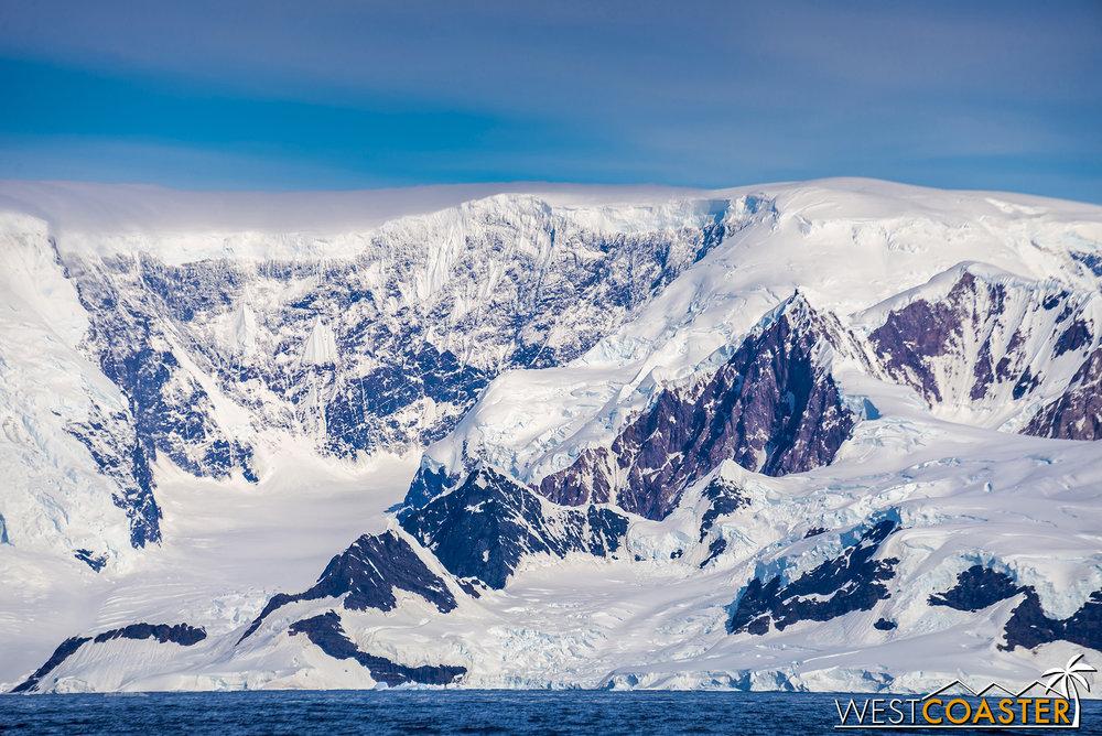 Antarctica-19_0114-B-WilheminaBay-0026.jpg