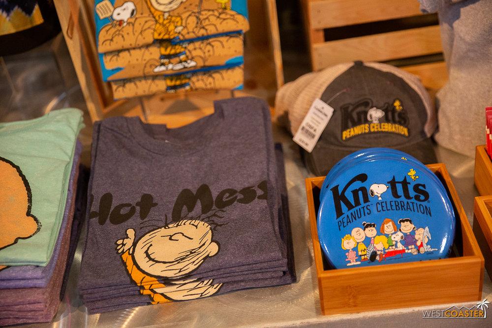 KBF Peanuts Celebration-14.jpg
