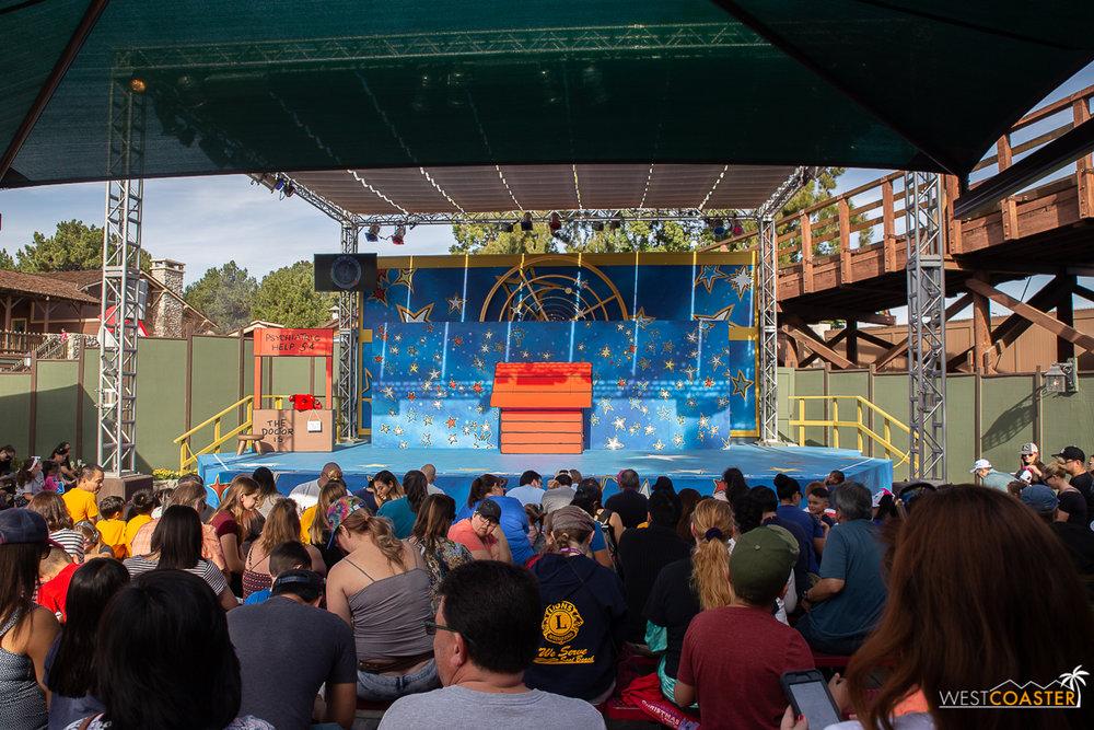 KBF Peanuts Celebration-73.jpg