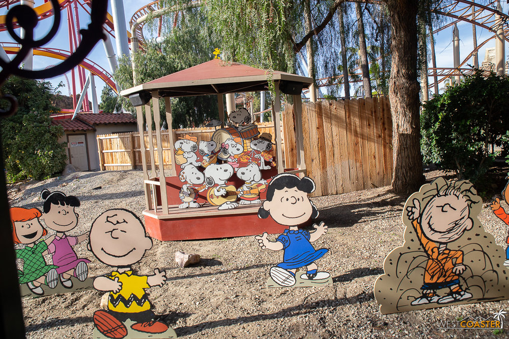 KBF Peanuts Celebration-103.jpg