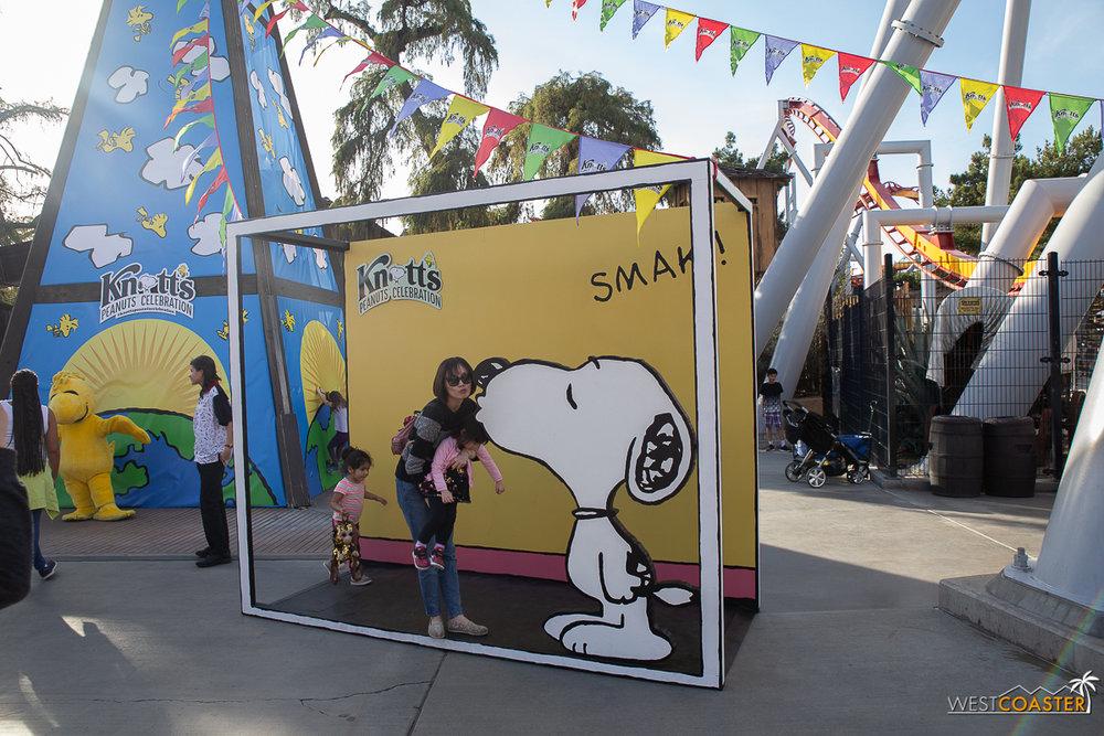 KBF Peanuts Celebration-107.jpg