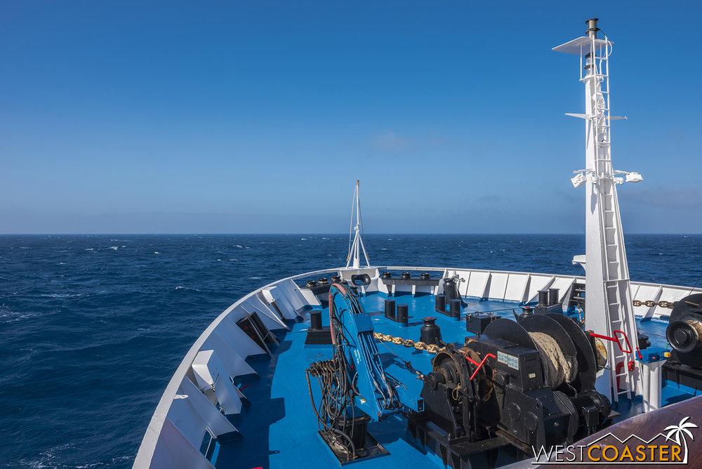 Antarctica-19_0318-B-OceanDiamond-0004.jpg