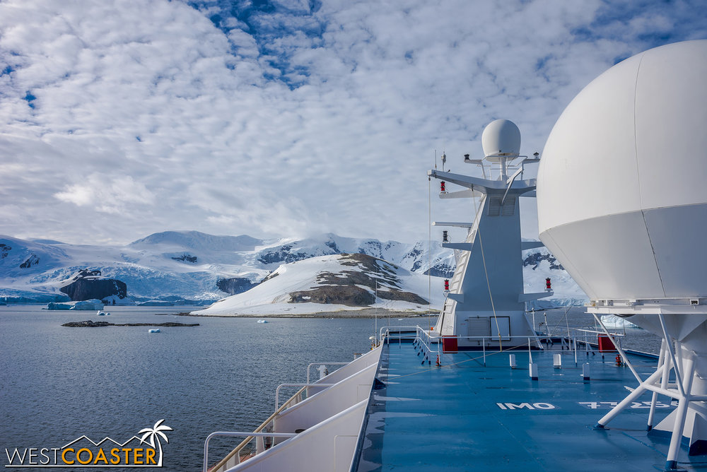 Antarctica-19_0318-B-OceanDiamond-0009.jpg
