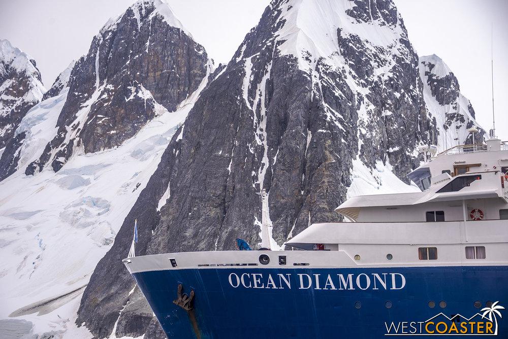Antarctica-19_0318-B-OceanDiamond-0011.jpg