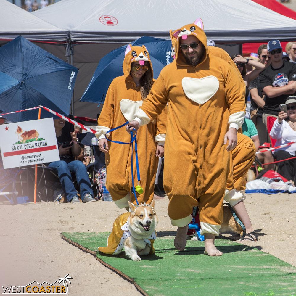 CorgiBeachDay-19_0415-C-CostumeContests-0006.jpg