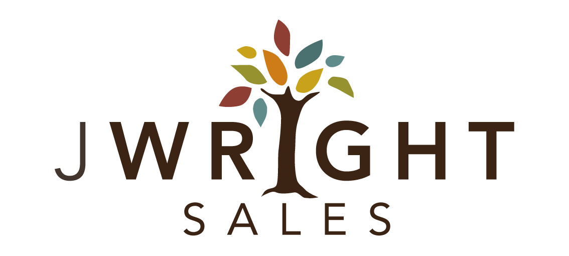 J. Wright Sales Ltd.