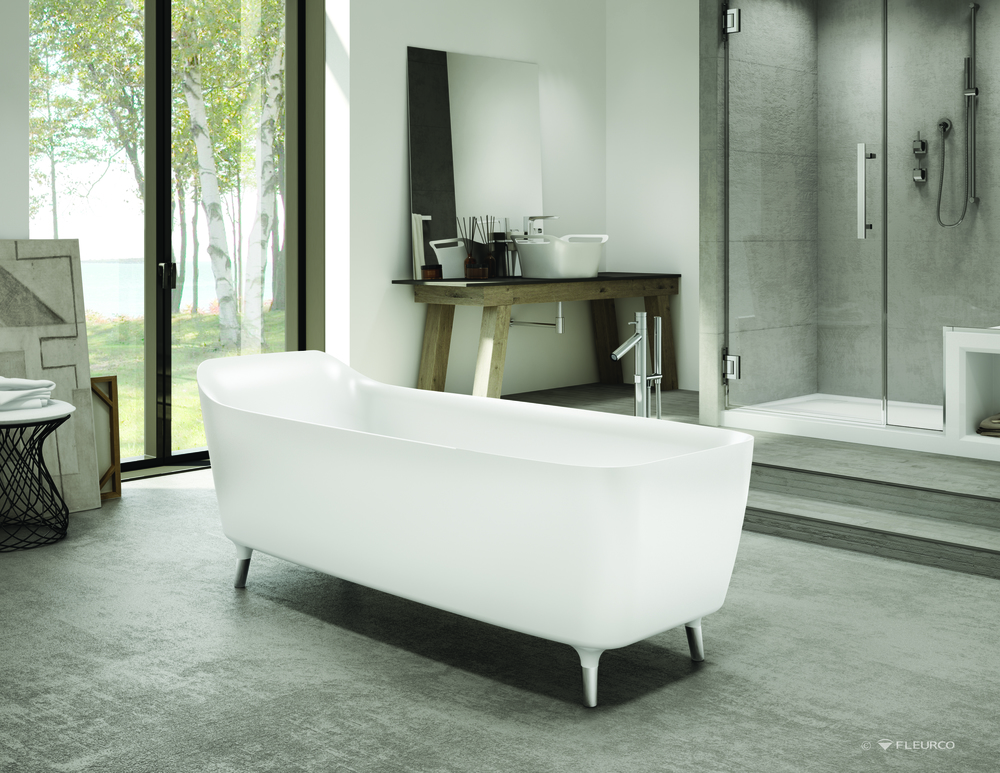 Aria tub_Encore_BEN6828_tag.jpg