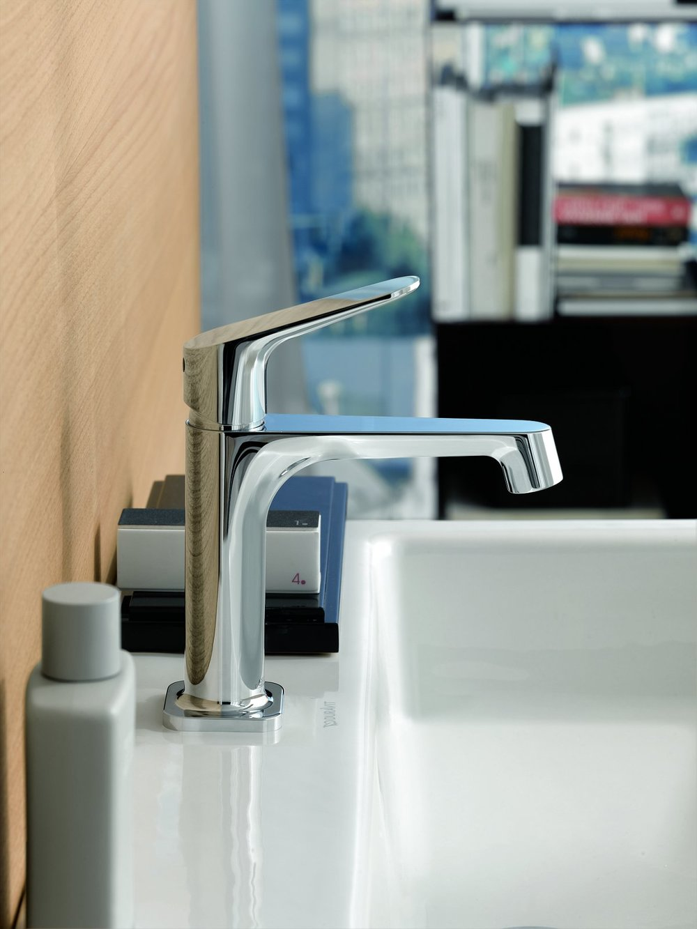 Axor+-+Citterio+M+Single-Hole+Faucet+Concetp.jpg