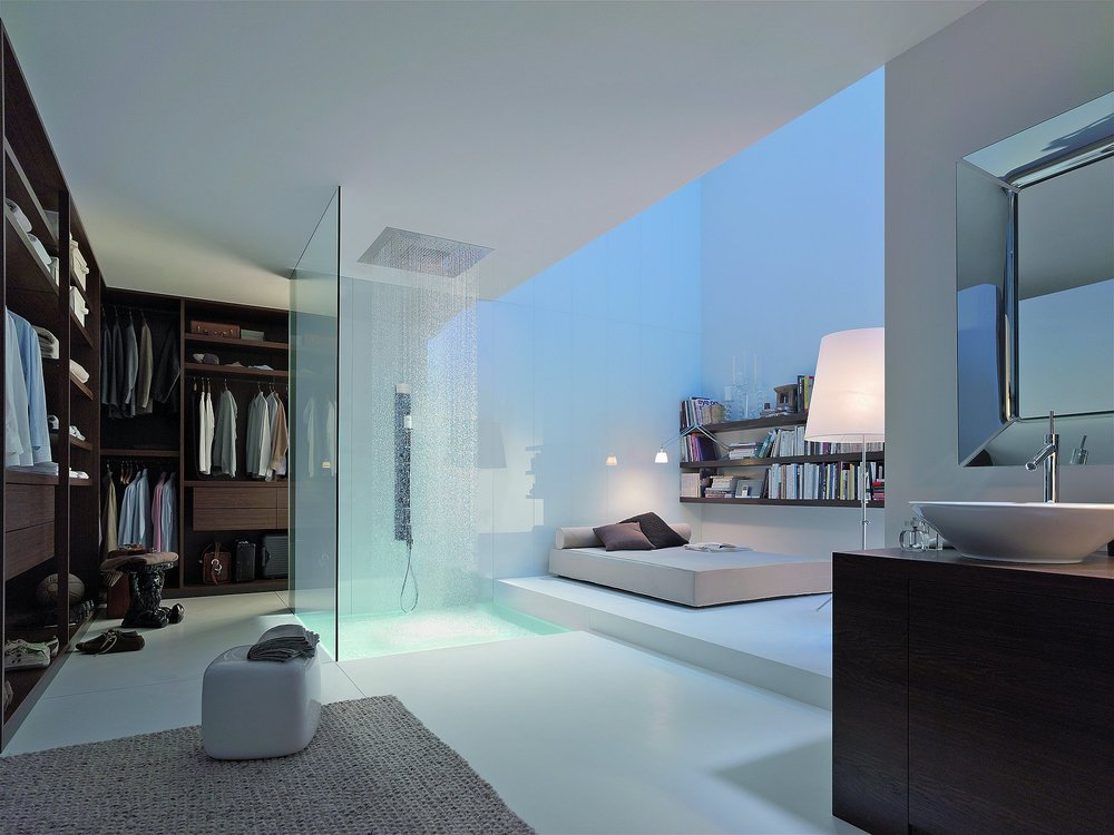 Axor+-+Starck+ShowerCollection+Concept+1.jpg