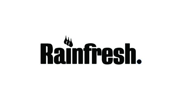 Rainfresh Square.jpg