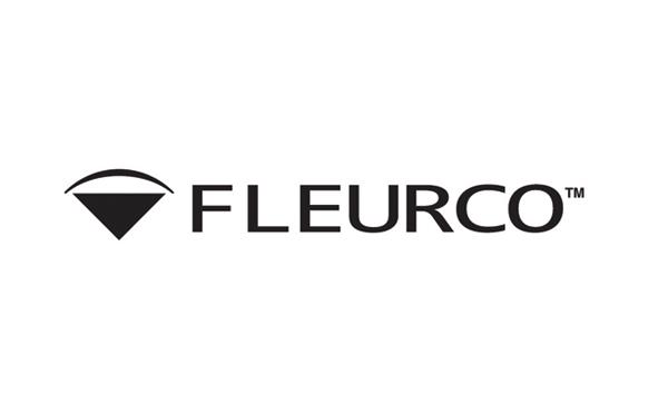Fleurco-Square.png
