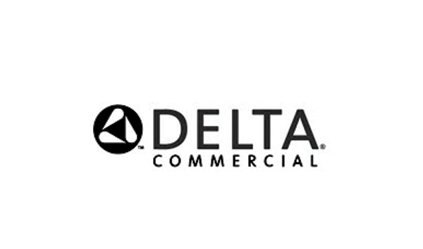 Delta-Commercial-Square.png