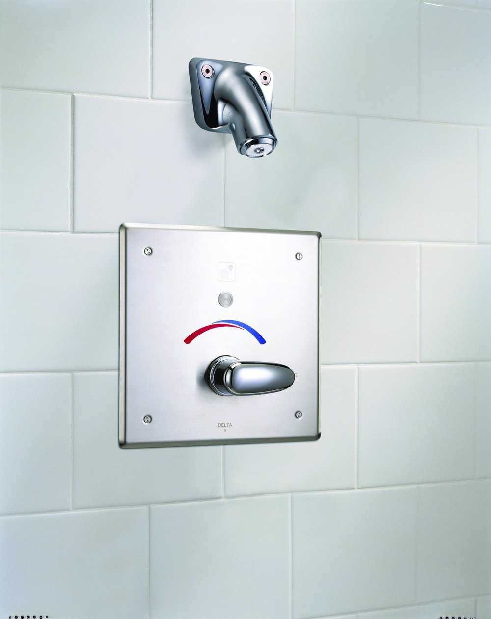 Delta+Commercial+-+860T+Electronic+Metering+Shower.jpg