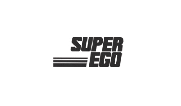 SuperEgo-Square.png
