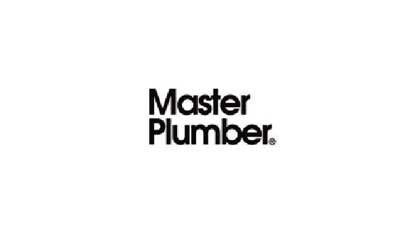 MasterPlumber-Square.png