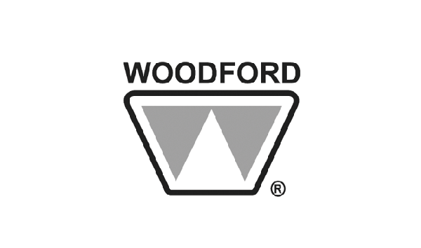 Woodford-Square.png