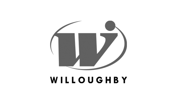 Willoughby-Square.png
