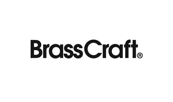 BrassCraft Square.jpg