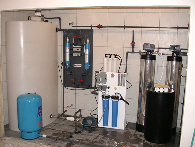 Commercial Water Systems Icon 2.jpg