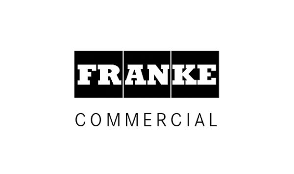 FrankeCommercial-Square.png