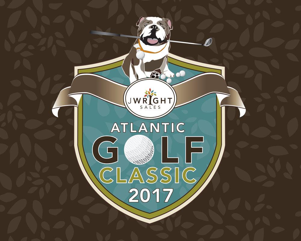 J. Wright Sales 2017 Atlantic Golf Classic — J. Wright Sales Ltd.