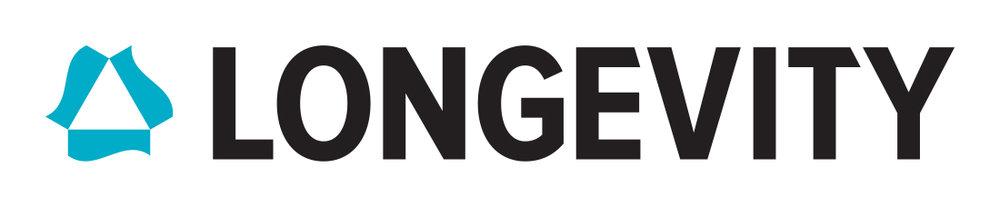 Longevity-Logo.jpg