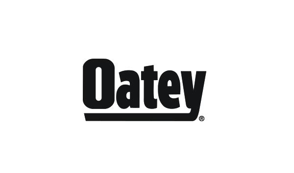 Oatey Square.jpg